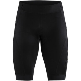 Craft Essence Pantaloncini Uomo, black